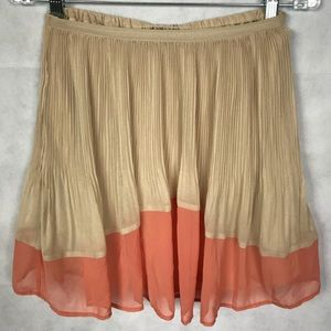 🌟LC LAUREN CONRAD Skirt🌟